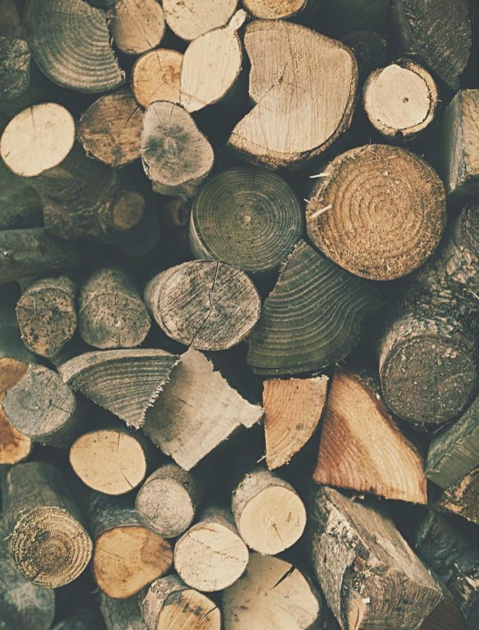 makewood-sustainability